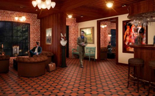 Ramme fjordhotell - by Classic Norway Hotels - Norvège | Cosy Places par C&C