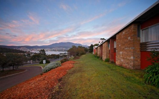 City View Motel Hobart - Hobart | Cosy Places by C&C
