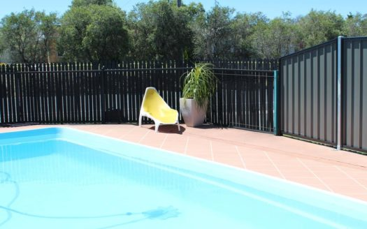 Twin Swans Motel - Inverell | Cosy Places by C&C
