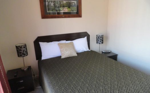 Victoria Lodge Motor Inn & Apartments - Portland | Cosy Places by C&C