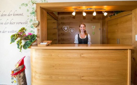 Naturidyll Berghotel Presslauer - Kreuth ob Rattendorf | Cosy Places by C&C