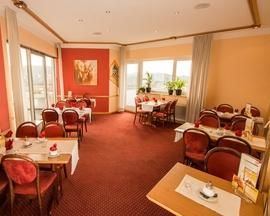 Parkhotel Witten - Witten   Cosy Places by C&C