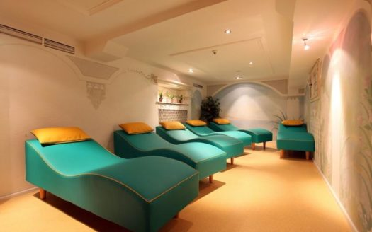 Naturidyll Hotel Metzgerwirt - Kirchberg in Tirol | Cosy Places by C&C