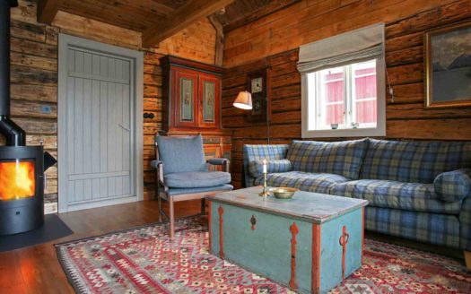 Reine Rorbuer - by Classic Norway Hotels - Reine | Cosy Places por C&C