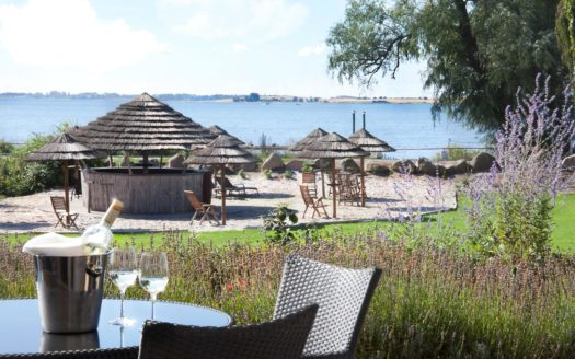 Hotel Faaborg Fjord Spa & Konference - Faaborg | Cosy Places por C&C