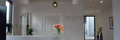 Whittlesea Motel - Whittlesea | Cosy Places by C&C