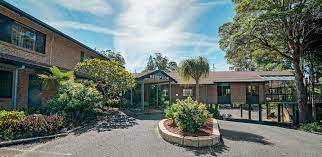 Country 2 Coast Motor Inn - Coffs Harbour | Cosy Places by C&C